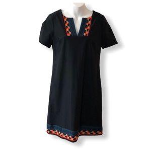 Jude Connally Carissa Dress